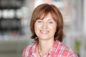 Sabine Engelhart